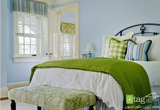 nice-interior-design-colors-with-fresh-blue-color (7)