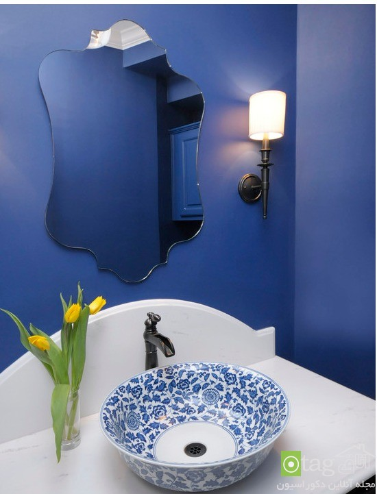 nice-interior-design-colors-with-fresh-blue-color (8)