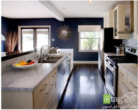 nice-interior-design-colors-with-fresh-blue-color (9)