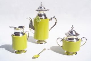 سرویس چایخوری دکوری مناسب برای دکوراسیون منزل مسکونی