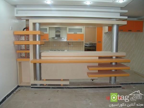 open-kitchen-design-ideas (1)