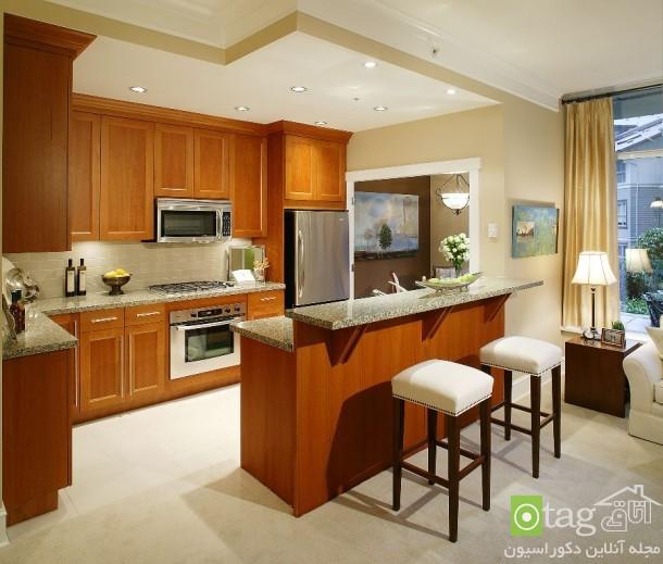 open-kitchen-design-ideas (14)