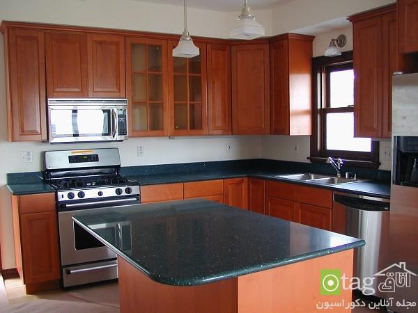 open-kitchen-design-ideas (4)