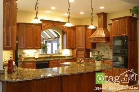 open-kitchen-design-ideas (5)