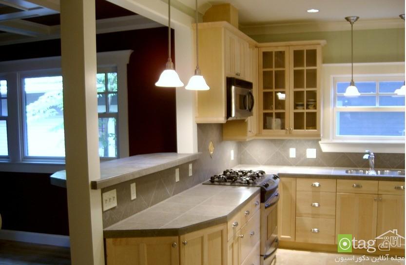 open-kitchen-design-ideas (7)