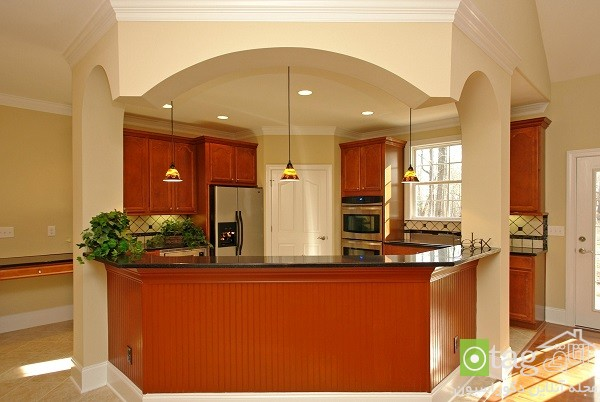 open-kitchen-design-ideas (8)