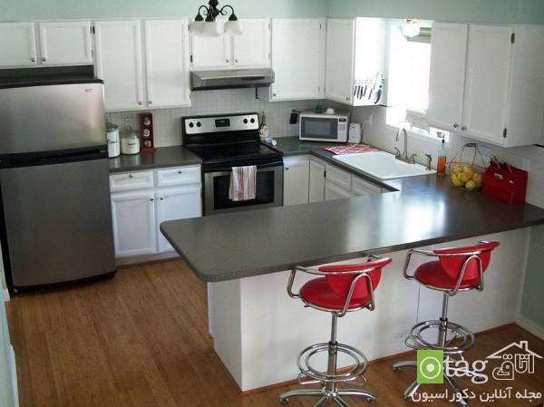 open-kitchen-design-ideas (9)