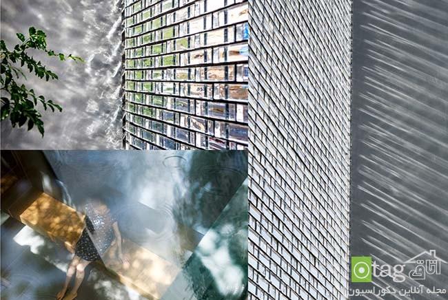 optical-glass-architecture-facade-ideas (1)