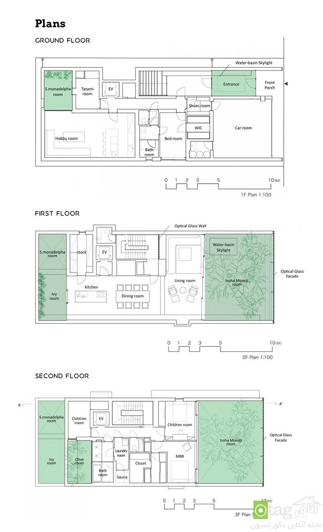 optical-glass-architecture-facade-ideas (11)