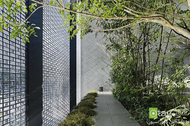 optical-glass-architecture-facade-ideas (12)