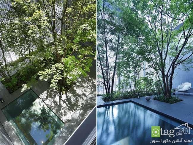 optical-glass-architecture-facade-ideas (13)