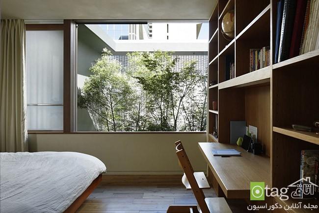 optical-glass-architecture-facade-ideas (15)