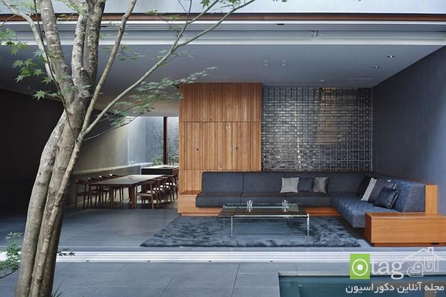 optical-glass-architecture-facade-ideas (16)