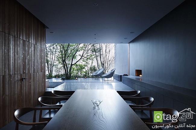 optical-glass-architecture-facade-ideas (17)