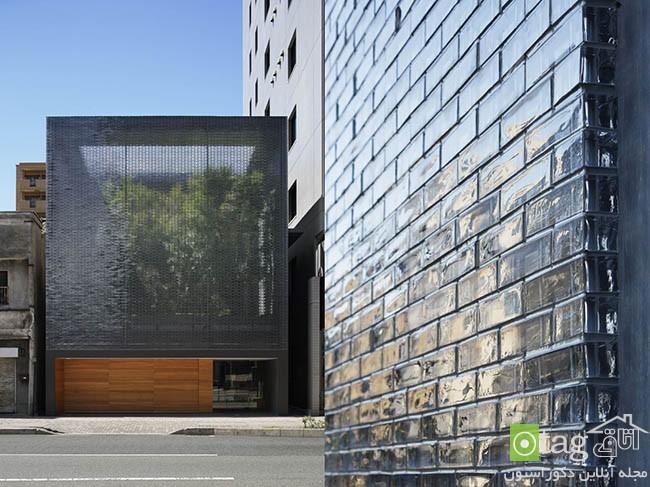 optical-glass-architecture-facade-ideas (19)