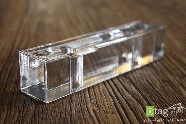 optical-glass-architecture-facade-ideas (2)