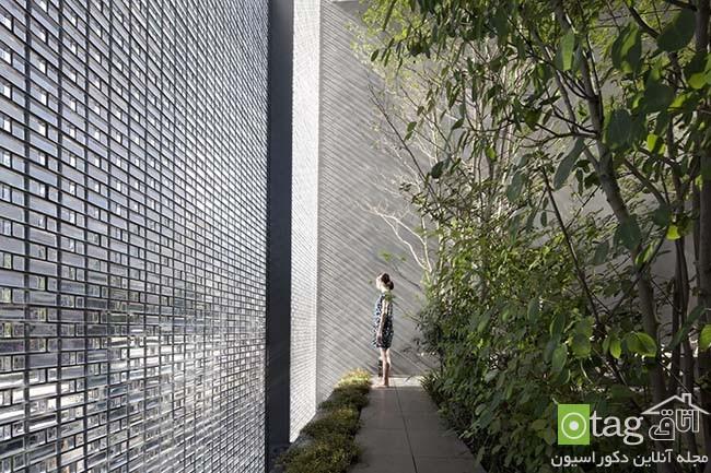 optical-glass-architecture-facade-ideas (6)