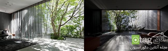 optical-glass-architecture-facade-ideas (7)
