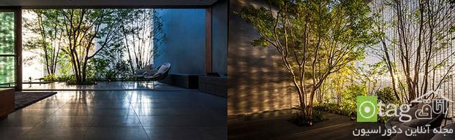 optical-glass-architecture-facade-ideas (8)