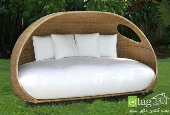 outdoor-Daybed-Design- (1)