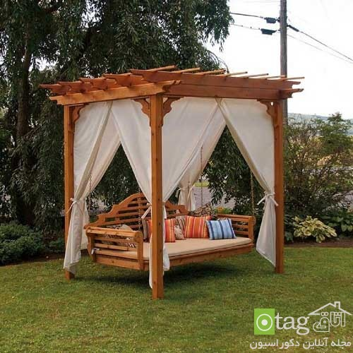 outdoor-Daybed-Design- (14)