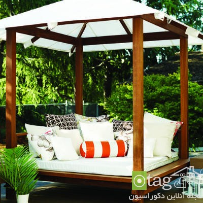 outdoor-Daybed-Design- (15)