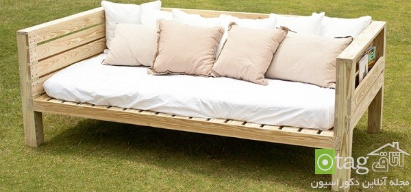 outdoor-Daybed-Design- (3)