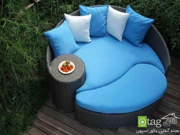 outdoor-Daybed-Design- (6)
