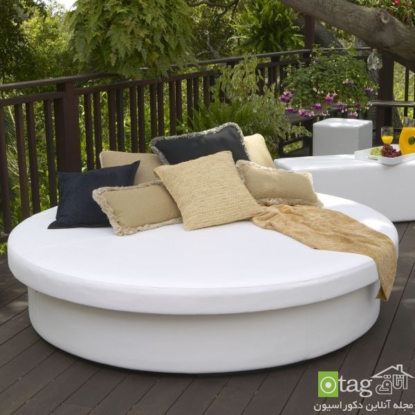 outdoor-Daybed-Design- (7)