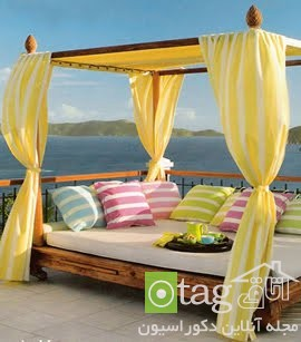 outdoor-Daybed-Design- (8)