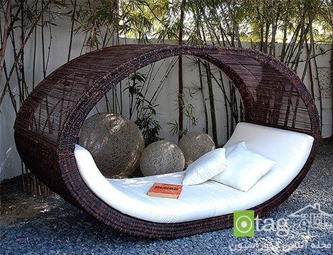 outdoor-Daybed-Design- (9)