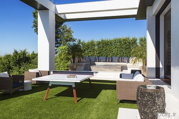 outdoor-entertaining-area-600x399