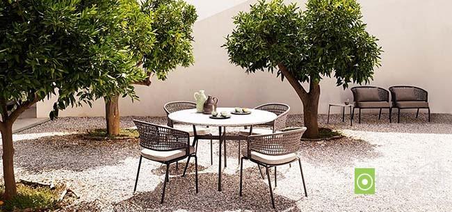 outdoor-furniture-set-design-ideas (10)