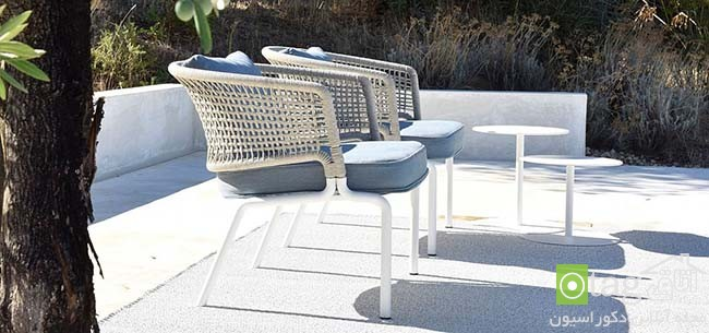 outdoor-furniture-set-design-ideas (11)