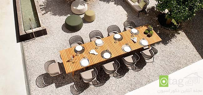 outdoor-furniture-set-design-ideas (7)