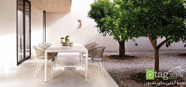 outdoor-furniture-set-design-ideas (9)