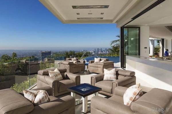 outdoor-living-room-600x399