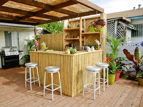 outdoor-modern-landscape-with-cheap-budget (17)