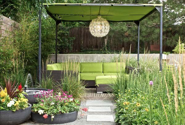 outdoor-modern-landscape-with-cheap-budget (4)