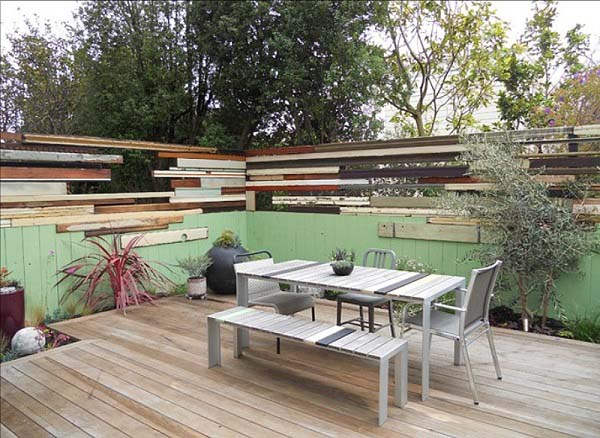 outdoor-modern-landscape-with-cheap-budget (7)