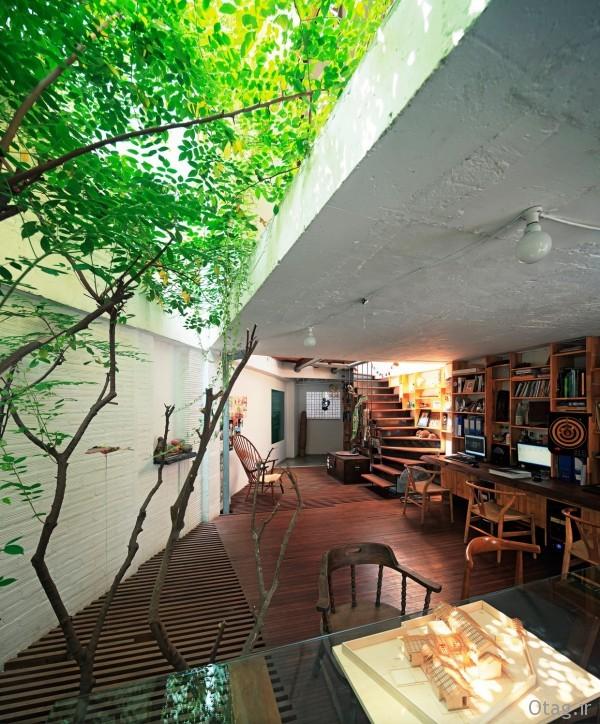 outdoor-workspace-600x724