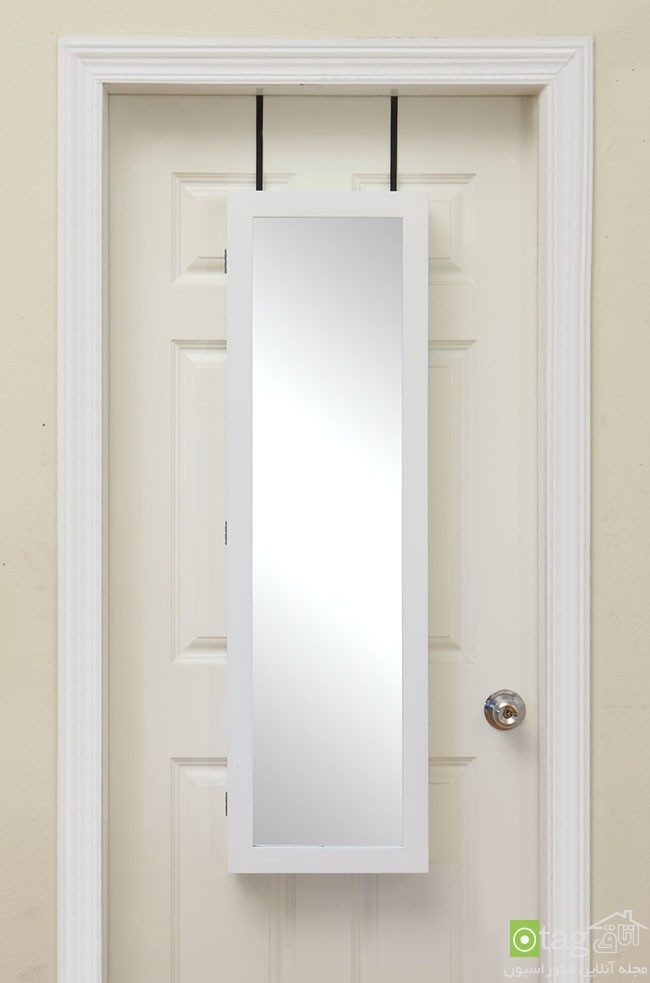 over-the-door-mirrors (2)