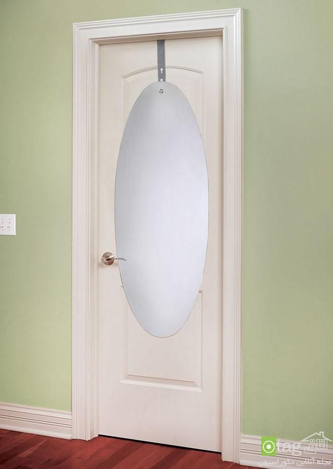 over-the-door-mirrors (4)