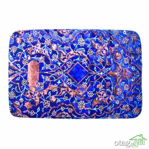 لیست قیمت خرید 30 مدل پادری مدرن و فانتزی در بازار تهران