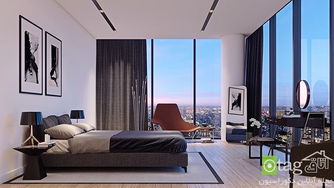 penthouse-interior-desgin-ideas (21)