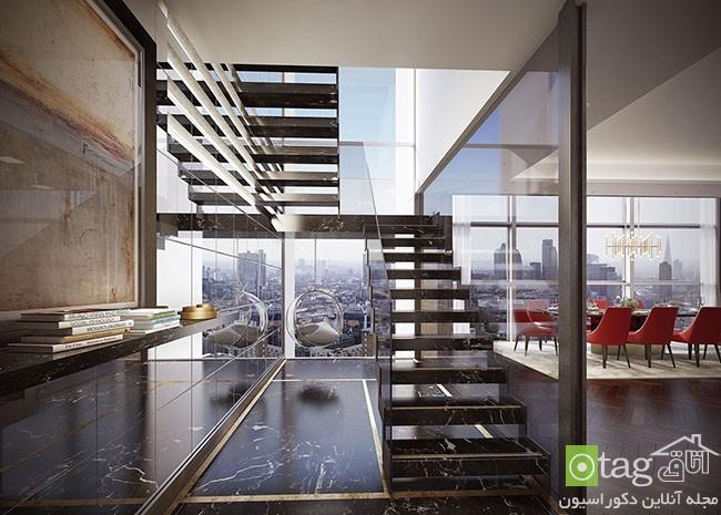 penthouse-interior-design-ideas (1)