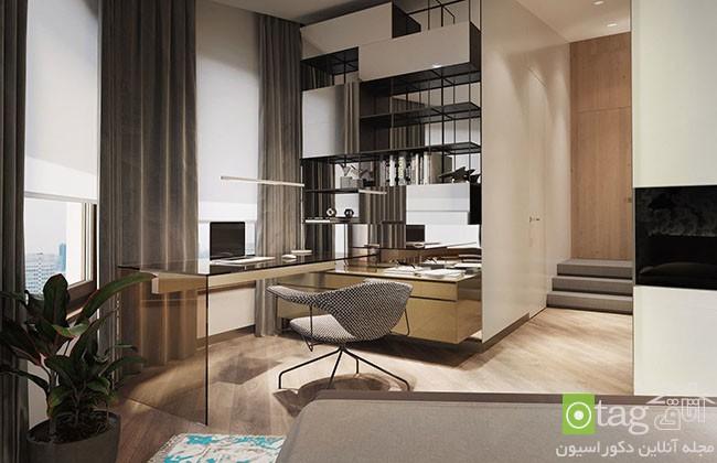 penthouse-interior-design-ideas (10)