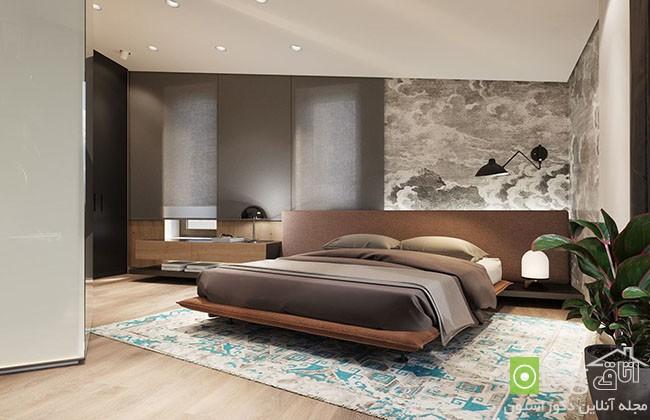 penthouse-interior-design-ideas (11)