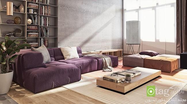penthouse-interior-design-ideas (2)