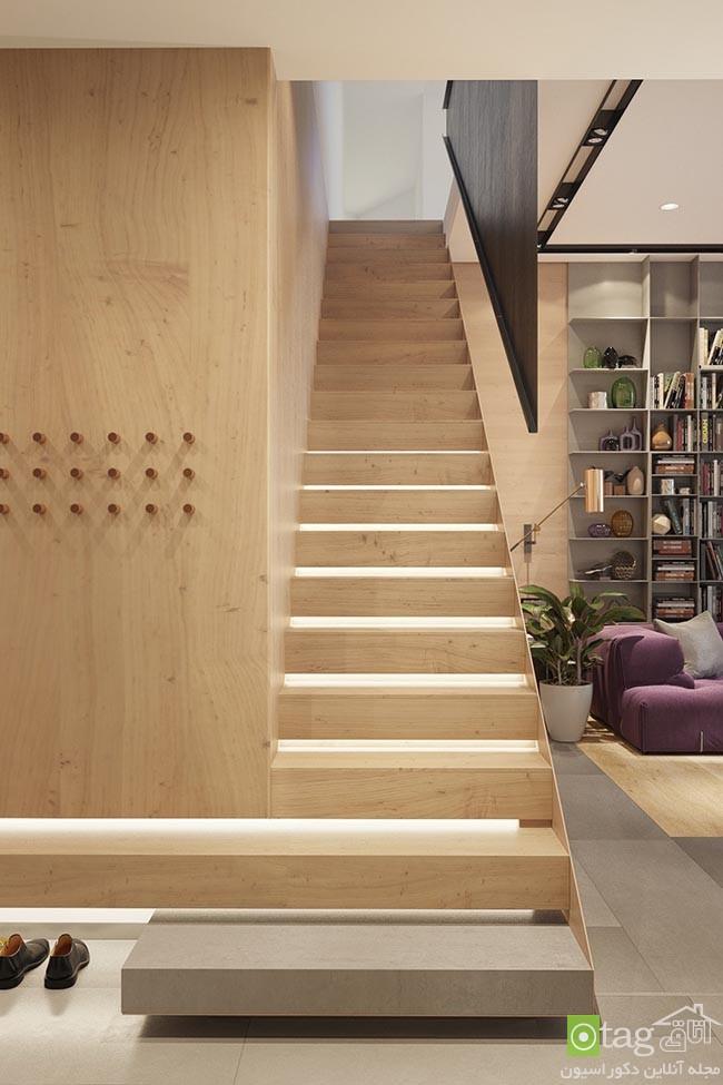 penthouse-interior-design-ideas (3)